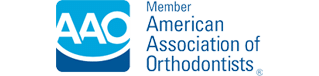 AAO Smile Concepts Orthodontics in Apopka, FL