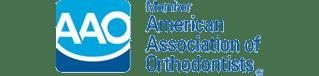 AAO Smile Concepts Orthodontics in Apopka, FL