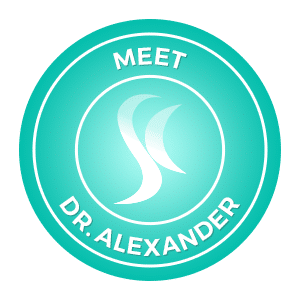 Meet Dr. Alexander 2 Horizontal Smile Concepts Orthodontics in Apopka, FL