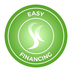 Easy Financing Horizontal Smile Concepts Orthodontics in Apopka, FL
