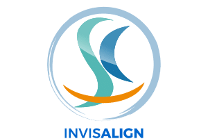 Invisalign 4 Horizontal Smile Concepts Orthodontics in Apopka, FL