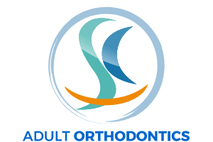 Adult Orthodontics 4 Horizontal Smile Concepts Orthodontics in Apopka, FL