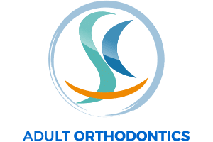 Adult Orthodontics Hover 4 Horizontal Smile Concepts Orthodontics in Apopka, FL