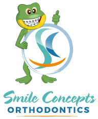 Smile Concepts Orthodontics - Invisalign and Braces in Apopka, FL