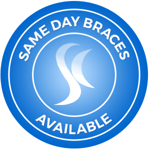 Same day Braces Available Hover 3 Horizontal Smile Concepts Orthodontics in Apopka, FL