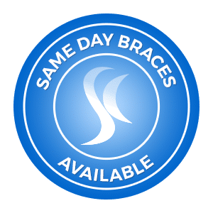 Same Day Braces Available 3 Smile Concepts Orthodontics in Apopka, FL