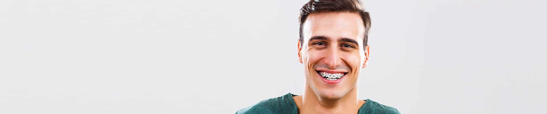 Adult orthodontics feature image Smile Concepts Orthodontics in Apopka, FL
