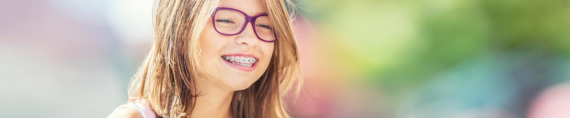 Early Treatment Image Smile Concepts Orthodontics in Apopka, FL