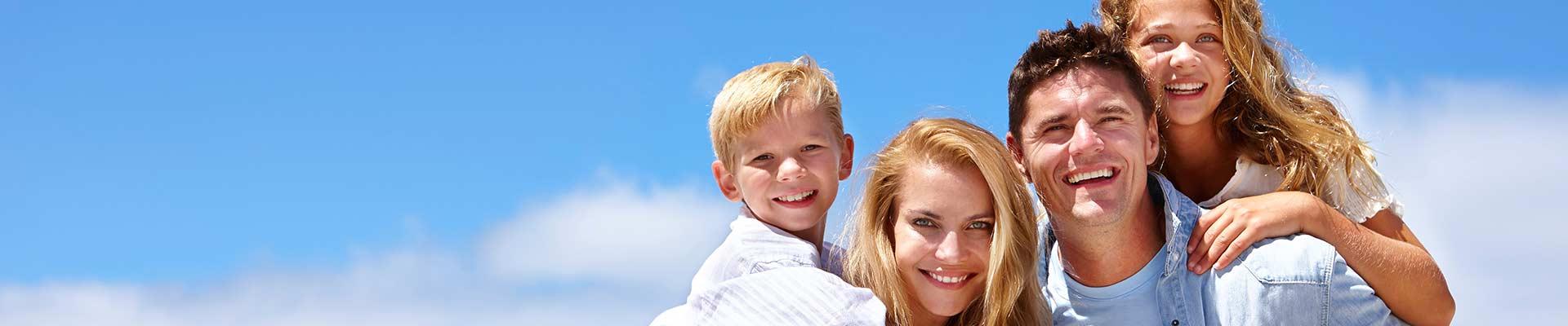 Family Smile Concepts Orthodontics in Apopka, FL