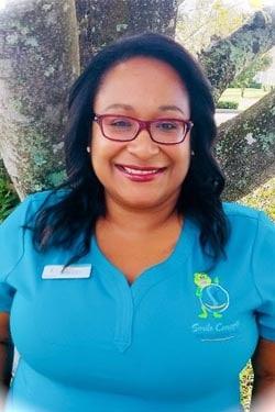 Staff Suagei Smile Concepts Orthodontics in Apopka, FL