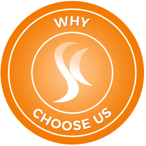 Why Choose Us Smile Concepts Orthodontics in Apopka, FL