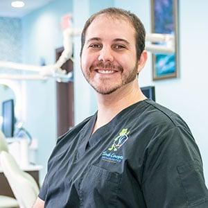 Staff Chris Smile Concepts Orthodontics in Apopka, FL